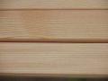 02-Holz.2JPG.jpg