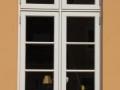 HH-Fenster-Pfosten.JPG