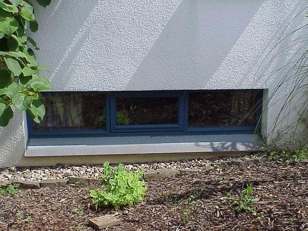 Fenster14SR.jpg