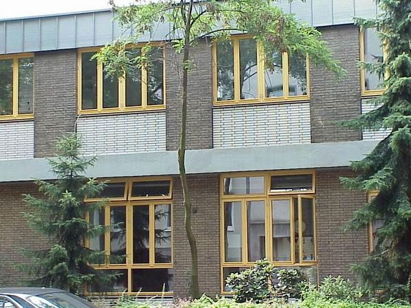 Fenster1Kg.jpg