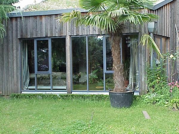 Fenster1Km.jpg