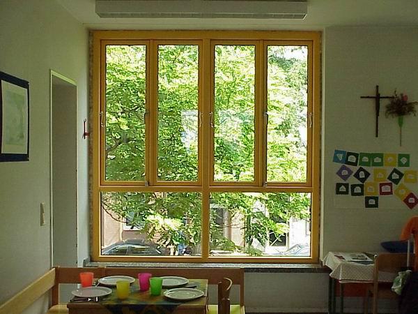 Fenster2Kg.jpg