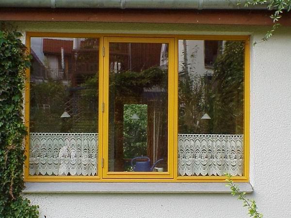 Fenster7SR.jpg