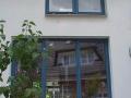 Fenster2SR.jpg