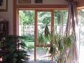 Fenster4Km.jpg