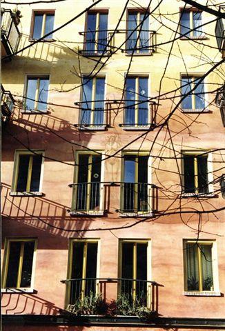 Standard-Fenster (5)
