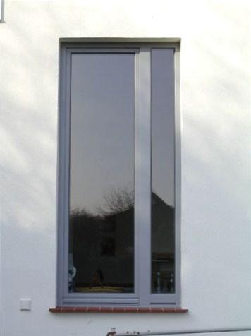 Standard-Fenster (8)