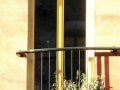 Standard-Fenster (3)