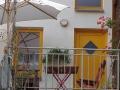 Fassade12SR.jpg