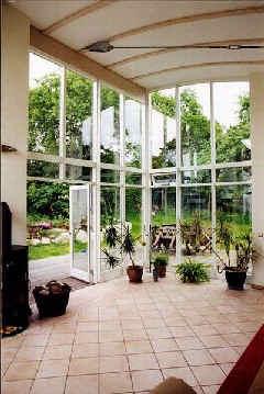 Modulfenster